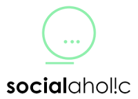 SocialAholic: agencia de marketing online en Zaragoza