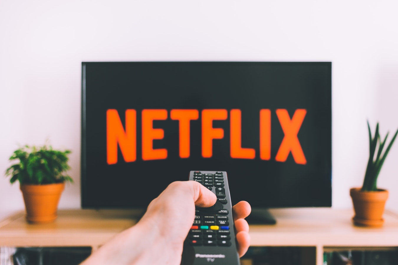 Lecciones que podemos aprender del marketing digital de Netflix